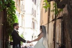 Weddings Alison and Dominic 0