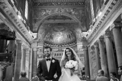 Weddings Alison and Dominic 11