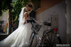 Weddings Alison and Dominic 12