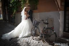 Weddings Alison and Dominic 14