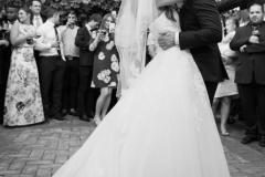 Weddings Alison and Dominic 15
