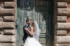 Weddings Alison and Dominic 16