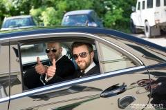Weddings Alison and Dominic 3