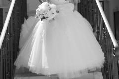 Weddings Alison and Dominic 5
