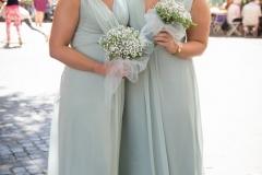 Weddings Alison and Dominic 7