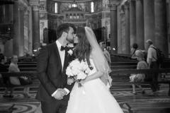 Weddings Alison and Dominic 8