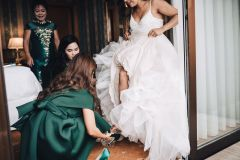 Wedding_Cecilia_Jonahtan_122