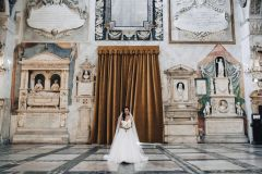 Wedding_Cecilia_Jonahtan_291