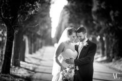 Wedding Duke_and_Mark2