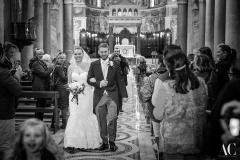 Wedding Duke_and_Mark6