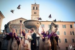 Wedding Duke_and_Mark8