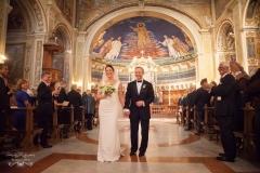Wedding Elizabeth and Andrea 2