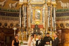 Wedding Elizabeth and Andrea 3