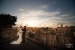 Wedding Elizabeth and Andrea 9
