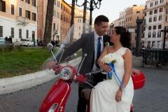Wedding-Patrick-Mino-Vespa-2
