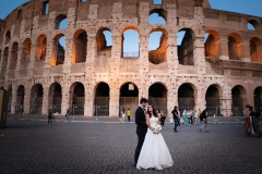 Our-Wedding-in-Rome-208