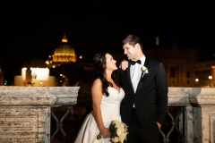 Our-Wedding-in-Rome-239