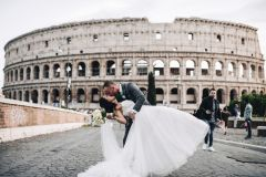 Wedding_Cecilia_Jonahtan_514