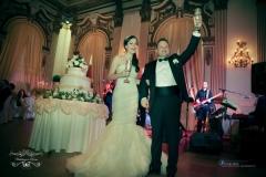 Wedding Gokce and Kerim 1