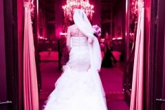 Wedding Gokce and Kerim 2