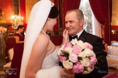 Wedding Gokce and Kerim 3