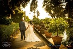 Wedding Gugu and Teboho 2