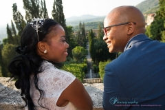 Wedding Gugu and Teboho 4