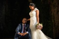 Wedding Gugu and Teboho 6