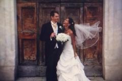 Wedding Jasmin and Chris 2