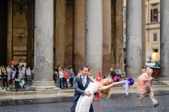 Wedding Jill and Luca 1