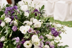 Wedding Jill and Luca 11