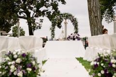 Wedding Jill and Luca 13