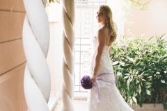 Wedding Jill and Luca 14