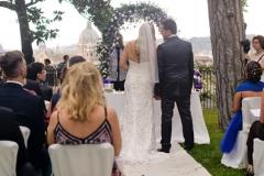Wedding Jill and Luca 19