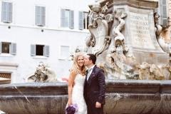 Wedding Jill and Luca 2