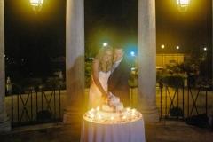 Wedding Jill and Luca 23