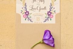 Wedding Jill and Luca 25