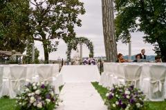 Wedding Jill and Luca 3