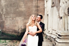 Wedding Jill and Luca 4
