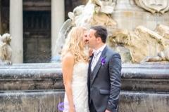Wedding Jill and Luca 5