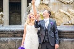 Wedding Jill and Luca 6