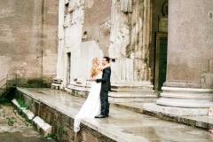 Wedding Jill and Luca 7