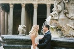 Wedding Jill and Luca 8