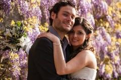 Wedding Jose and Tatiana 1