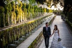 Wedding Jose and Tatiana 3