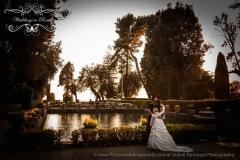 Wedding Jose and Tatiana 4