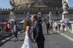 wedding Lisa and Mike 10
