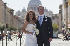 wedding Lisa and Mike 12