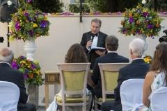 wedding Lisa and Mike 15