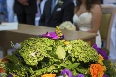 wedding Lisa and Mike 16